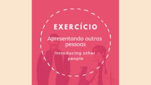 Read more about the article Sobre Vítor e Joana