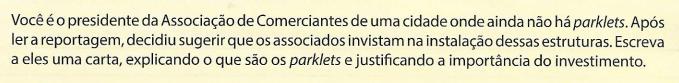 parte escrita celpe-bras 2019-1
