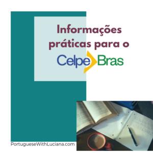 informações celpe-bras 2019-2