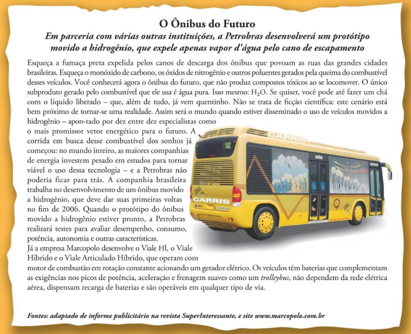 Problems to read and understand Portuguese?