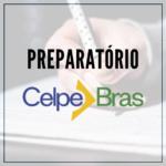 Preparatório Celpe-Bras