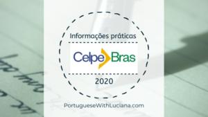 Celpe-Bras 2020