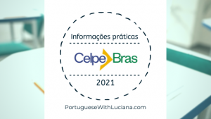 Read more about the article Celpe-Bras 2021